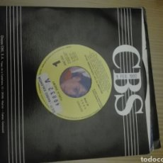 Discos de vinilo: DISCO VINILO PROMOCIONAL PUBLIC ENEMY. Lote 152578688