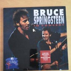 Discos de vinilo: BRUCE SPRINGSTEEN - NUEVO ORIGINAL 1993 - VINILO LP -. Lote 152743597