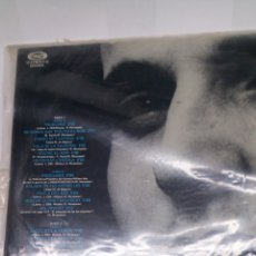 Discos de vinilo: DISCO VINILO RAMON MUNTANER. Lote 152803817