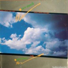 Discos de vinilo: NEW MUSIC - VINILO LP. Lote 152862952