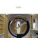 Discos de vinilo: LP PARADE POR PRIMERA VEZ EN VINILO. Lote 160380525