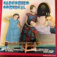 Discos de vinilo: NOSTALGIA PUBLICIDAD MUSICAL. AÑOS 30-50, 2 VINILOS + LIBRETO. A ELEGIR ENTRE 2 ÁLBUMES.. Lote 153152914