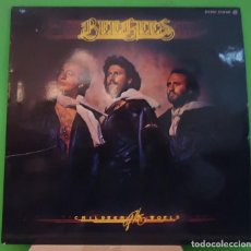 Discos de vinilo: LP BEE GEES ‎– CHILDREN OF THE WORLD . Lote 153482510