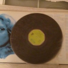 Discos de vinilo: VINILO MARIA JIMÉNEZ ÁLBUM.1982 . LP. . Lote 152485274
