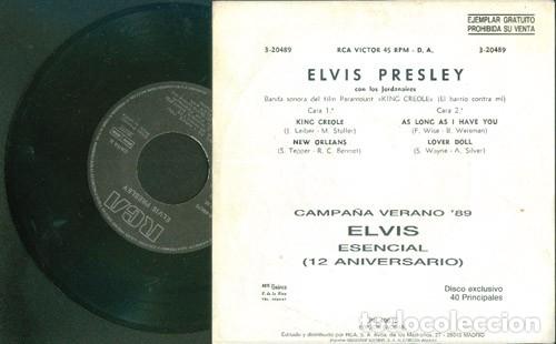 Discos de vinilo: Reverso - Foto 2 - 153745990