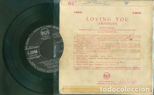 Discos de vinilo: Reverso - Foto 2 - 153746158