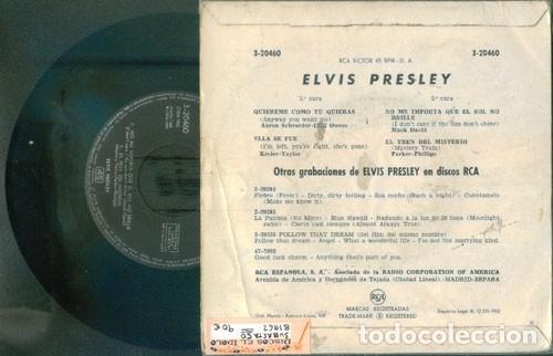 Discos de vinilo: Reverso - Foto 2 - 153746278