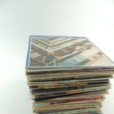 Discos de vinilo: EXCELENTE LOTE COLECCIÓN DE DISCOS DE VINILO - LP- DISTINTOS TIPOS DE MÚSICA 97 UND.. Lote 154047330