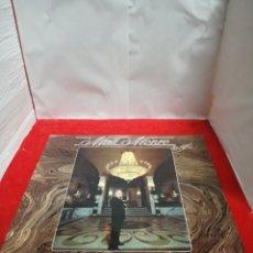 Discos de vinilo: MATT MONRO UN TOQUE DE DISTINCIÓN. Lote 154178821