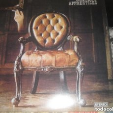 Discos de vinilo: MASTER'S APPRENTICES SAME 1971 RE EDICION ALEMANA ? MONSTER ALBUM DE CULTO LEA DESCRIPCION. Lote 154277178