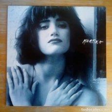 Discos de vinilo: VINILO MARTIKA / MARTIKA 1988. Lote 154326762
