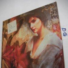 Discos de vinilo: ANTIGUO DISCO LP VINILO - ENYA. Lote 154534090