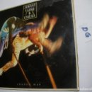 Discos de vinilo: ANTIGUO DISCO LP VINILO - JOHNNY CLEGG AND SAVUKA. Lote 154539574