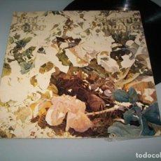 Discos de vinilo: TOTI SOLER - EL CANT MONJO - EDIGSA DE 1976 - PORTADA ABIERTA - MUY BUEN ESTADO. Lote 154986074