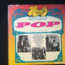 Discos de vinilo: VARIOS - NUGGETS VOLUME 11: POP PART FOUR. Lote 155145746