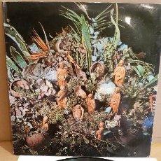Discos de vinilo: EDICIÓN LIMITADA Y NUMERADA ESPECIAL PARA LA FAMILIA PALAU / LP GATEFOLD-1972 / MBC. ***/***. Lote 155260722