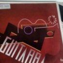 Discos de vinilo: SINGLE (VINILO)-PROMOCION- DE RAUL ORELLANA AÑOS 80. Lote 155609002