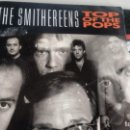 Discos de vinilo: SINGLE (VINILO)-PROMOCION- DE THE SITHEREENS AÑOS 90. Lote 155610166