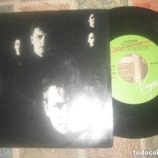 Discos de vinilo: MADNESS - YESTERDAY'S MEN -( VIRGIN 1985) OG ESPAÑA LEA DESCRIPCION. Lote 155621838