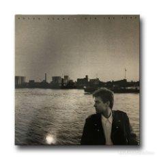 Discos de vinilo: BRYAN ADAMS - INTO THE FIRE. Lote 155745258