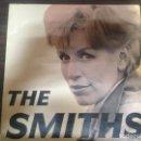 Discos de vinilo: MAXI SINGLE DISCO VINILO THE SMITHS ASK. Lote 155824062