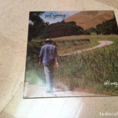 Discos de vinilo: NEIL YOUNG - OLD WAYS. Lote 155862226