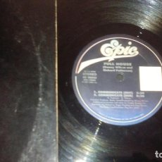 Discos de vinilo: FULL HOUSE . Lote 155862286