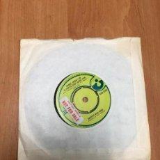 Discos de vinilo: EP PROMOCIONAL SADISTIC MIKA BAND / HI JACK GRUPO JAPONES PROGRESIVO EDITADO POR EMI UK 1975. Lote 155922854