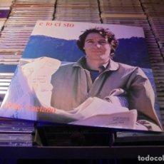 Discos de vinilo: RINO GAETANO E IO CI STO E IO CI STO (LP, ALBUM)RCA, RCA ITALIANAPL 31539ITALY1980 MINT . Lote 155975502