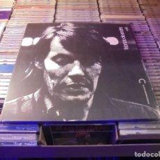 Discos de vinilo: FABRIZIO DE ANDRÉ – VOL. 8 SELLO: PRODUTTORI ASSOCIATI – PA/LP 54 FORMATO: VINYL, LP, ALBUM, GATEF. Lote 155978114