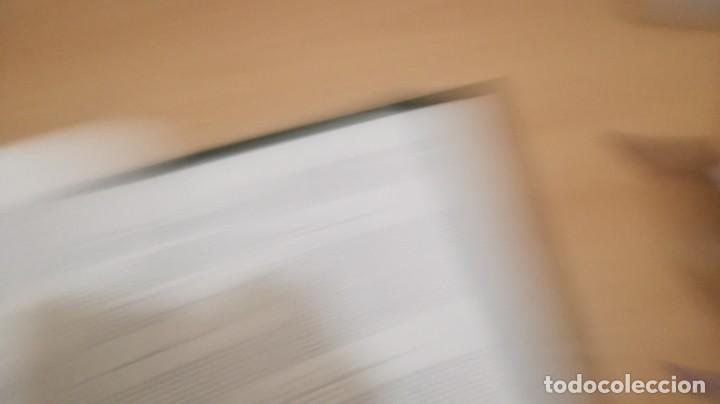 Discos de vinilo: antologia historica de la música - Ministerio de Educación y Ciencia - 2 discos en 2 cajas de 10 - - Foto 13 - 155998454