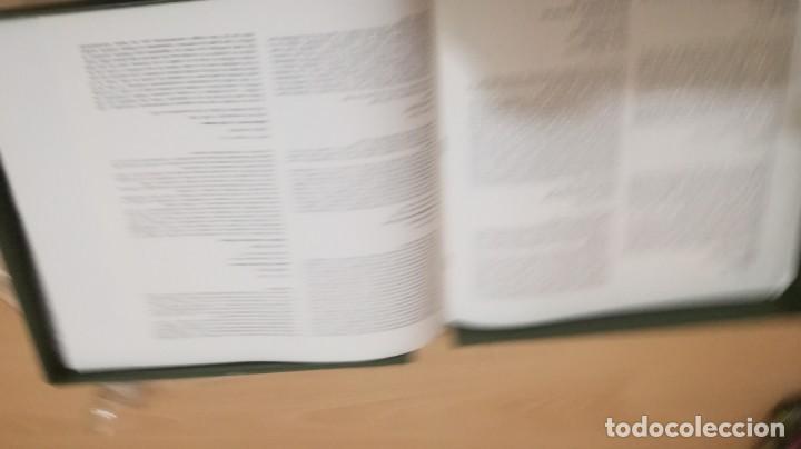 Discos de vinilo: antologia historica de la música - Ministerio de Educación y Ciencia - 2 discos en 2 cajas de 10 - - Foto 23 - 155998454