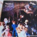 Discos de vinilo: YAZOO – DON'T GO - SINGLE 1982. Lote 159715082