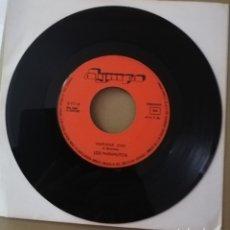 Discos de vinilo: LOS NARANJITOS - CHUPI ROCK. Lote 160952510