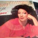 Discos de vinilo: SINGLE (VINILO) DE LINDA CLIFFORD AÑOS 80. Lote 156582310