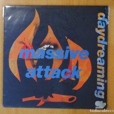 Discos de vinilo: DAYDREAMING - MASSIVE ATTACK - MAXI. Lote 156605464