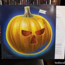 Discos de vinilo: HELLOWEEN - JUDAS. Lote 156617046