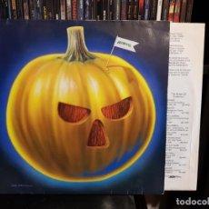 Discos de vinilo: HELLOWEEN - JUDAS. Lote 156619014