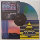 Discos de vinilo: MAXI / DON RIMINI – ABSOLUTELY RAD EP / 2008 SUIZA. Lote 156636030