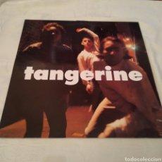 Discos de vinilo: TANGERINE LP 1990. Lote 156649112