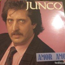 Discos de vinilo: LOTE 16 VINILO FLAMENCO ESPAÑOL. Lote 156752578