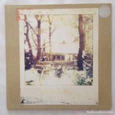 Discos de vinilo: LP / SOYLENT GREEN ?– LA FORZA DEL DESTINO / 2006 EDITADO EN ALEMANIA (SOLO UN VINILO). Lote 156791858