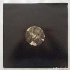 Discos de vinilo: MAXI / I B M* ?– MY LIFE AS A SKINNY PUPPY / 2003 EDITADO EN ESTADOS UNIDOS. Lote 156798070