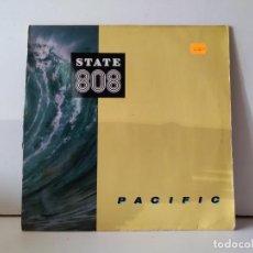 Discos de vinilo: PACIFIC . Lote 156800514
