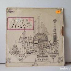 Discos de vinilo: PINK FLOYD . Lote 156826406