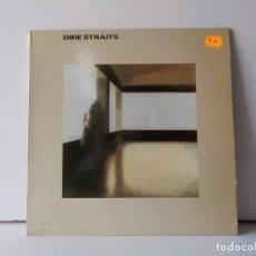 Discos de vinilo: DIRE STRAITS . Lote 156832958