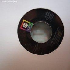 Discos de vinilo: WAYNE THOMAS WHAT SHALL I DO / I'LL BE YOURS (NEL SOL) SOUL ORIGINAL 1968 VG. Lote 156834850