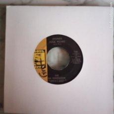 Discos de vinilo: THE 5TH DIMENSION STONED SOUL PICNIC/ SAILBOAT SONG SOUL ORIGINAL 1968 VG+. Lote 156838926