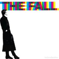 Discos de vinilo: LP THE FALL 45 84 89 A SIDES VINILO. Lote 156855766