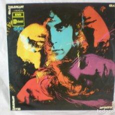 Discos de vinilo: CRAZY ELEPHANT - STATESIDE J-062-90-564 - ESPAÑA 1969. Lote 156919474
